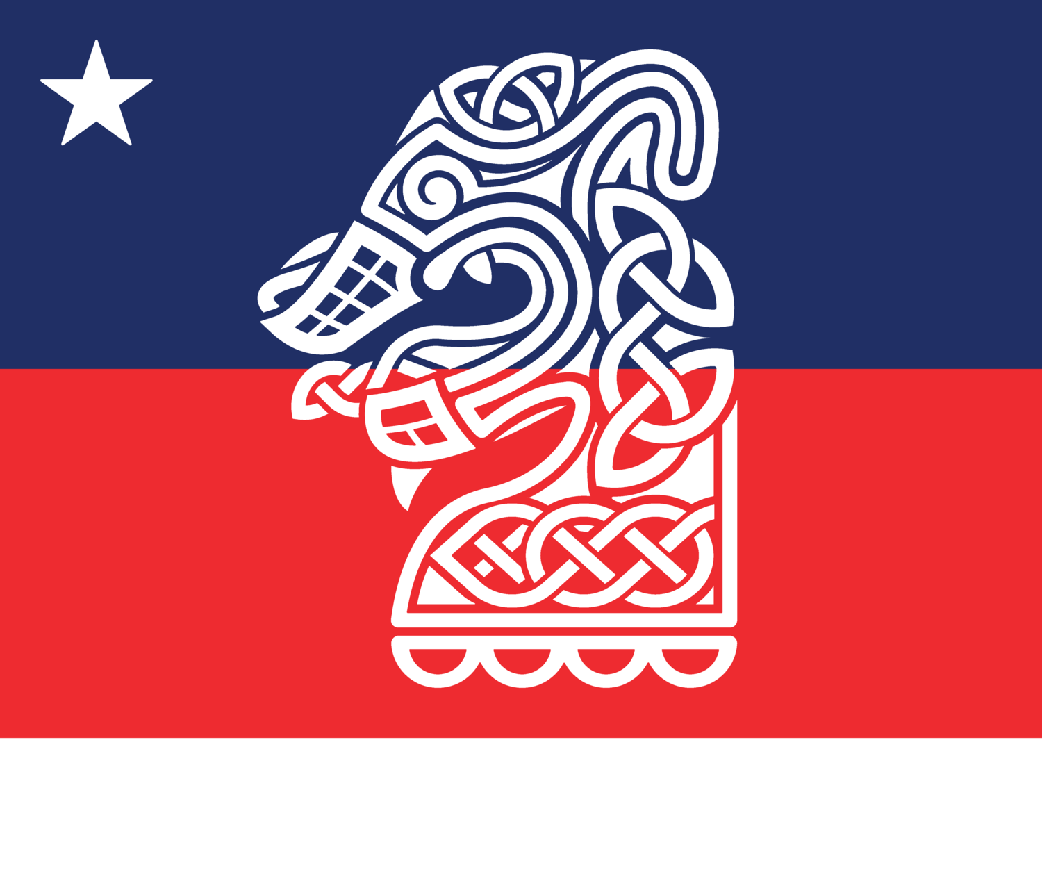 Government of Helluland