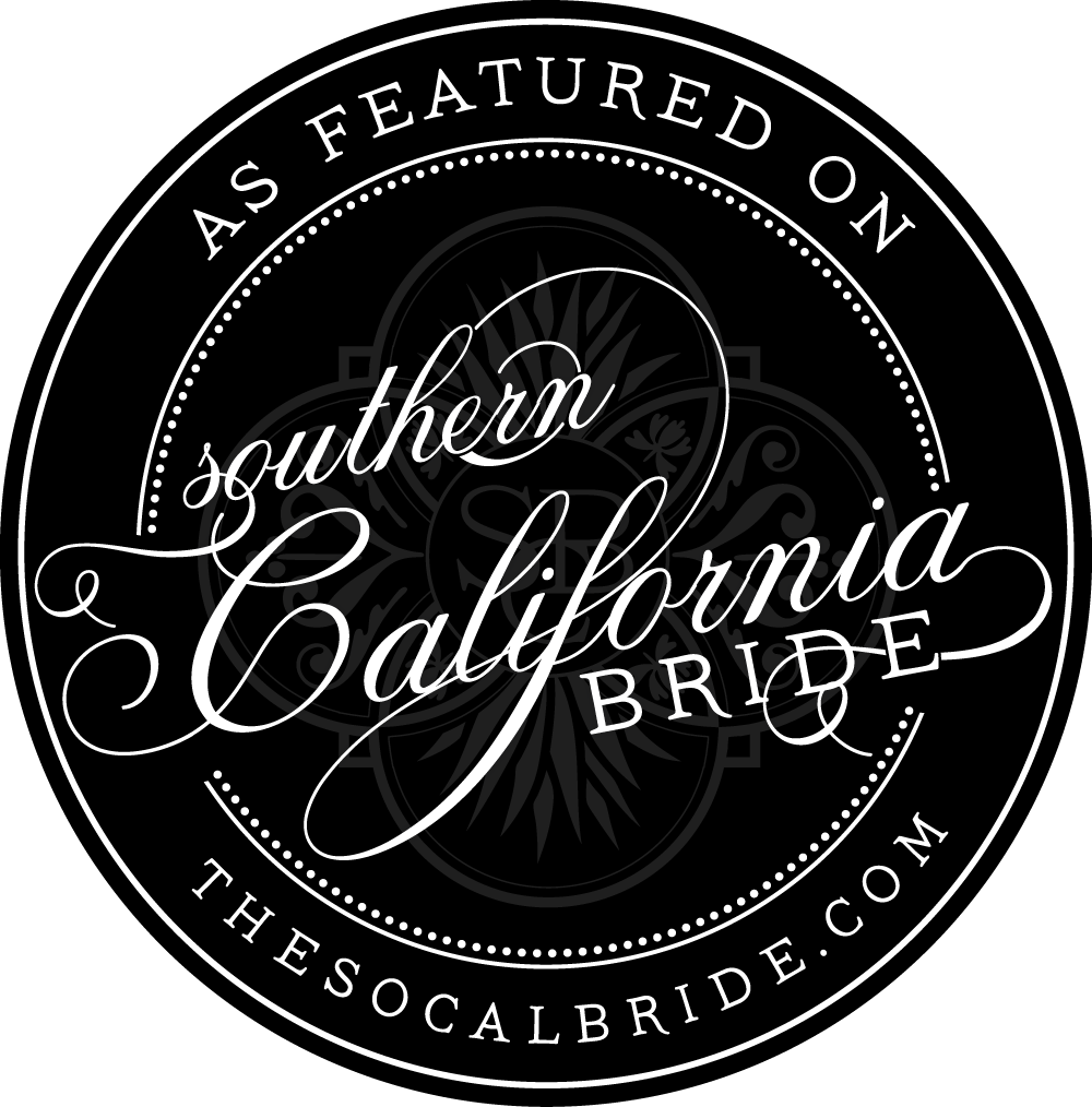 Southern_California_Bride_FEAUTRED_Badges_21.png