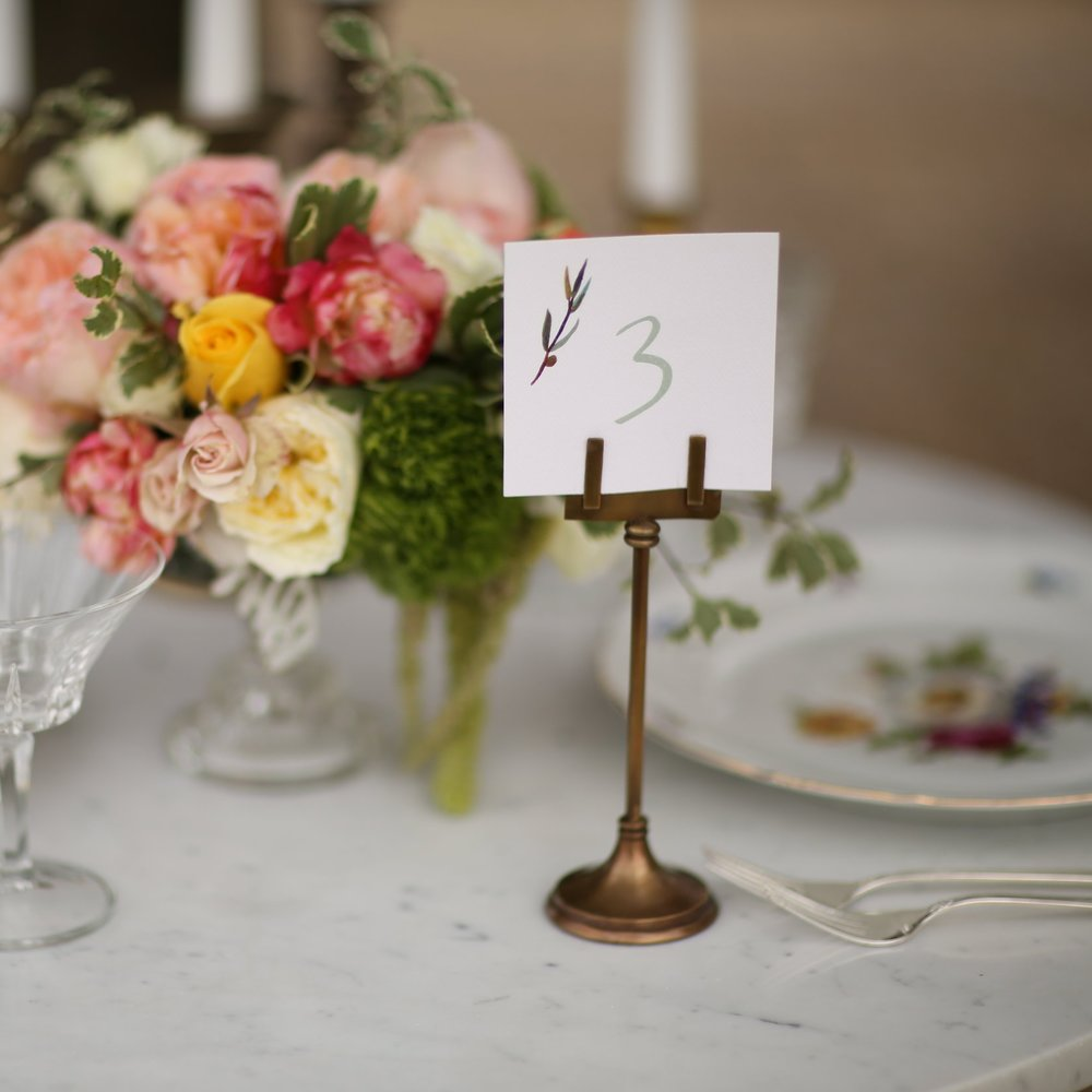 table number holder.JPG