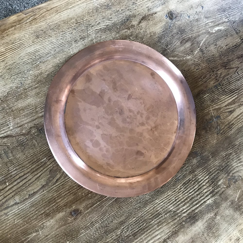 copper-round-tray.jpg