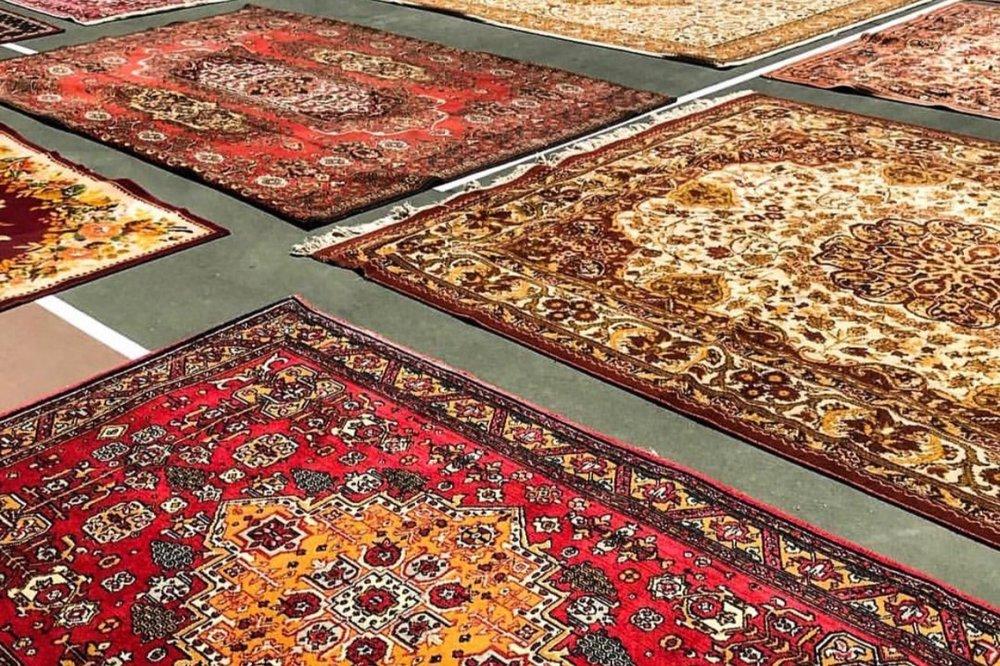 vintage+rugs+31.jpg