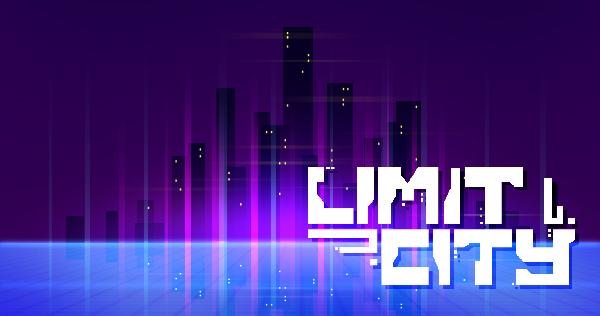 LimitCityTemp.jpg