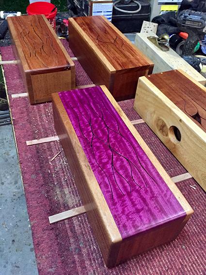 1 Log drum Purpleheart shimmer LR.jpg