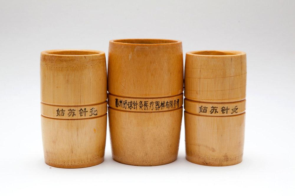 Chinese Herbal Medicine Dubbo