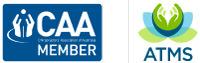 Carter-Membership-Logos-200px.jpg
