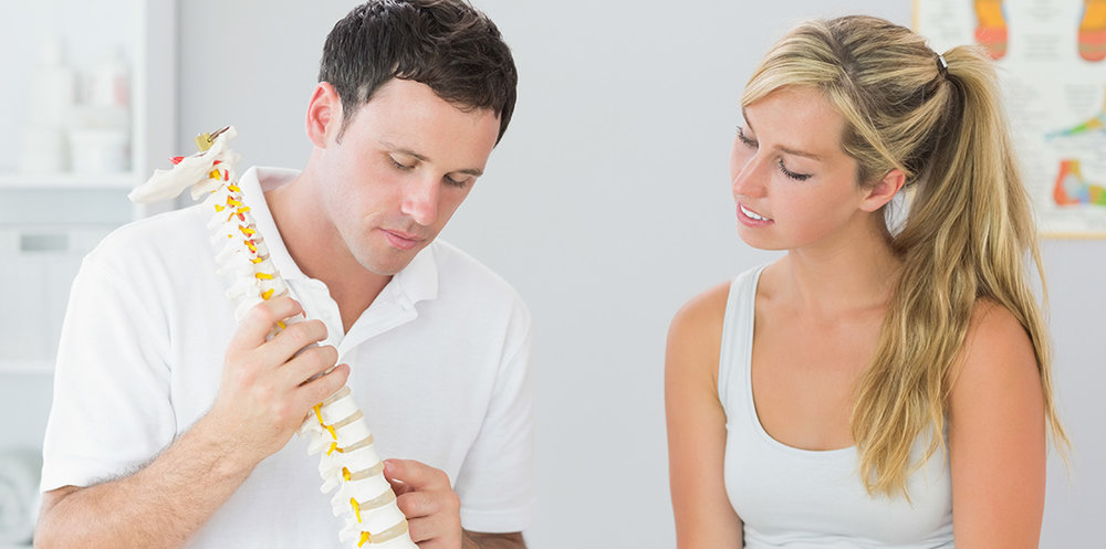 Spinal-Function-web.jpg