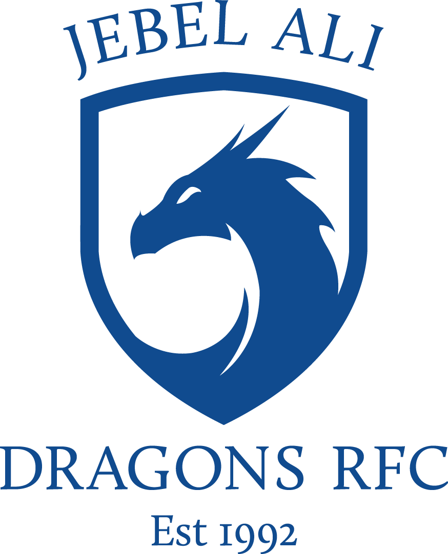 The Dragons RFC