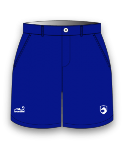 Dress-Shorts-Front-250x300.png