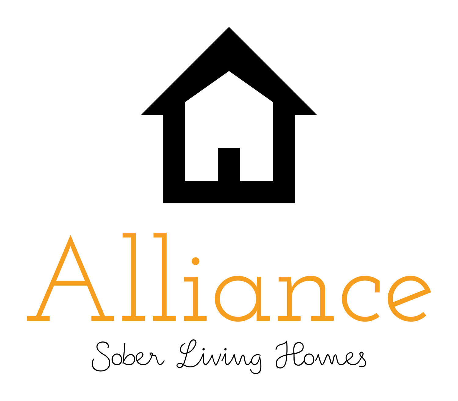 Alliance Sober Living Homes