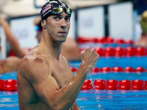 michael-phelps-rio-olympics.jpg