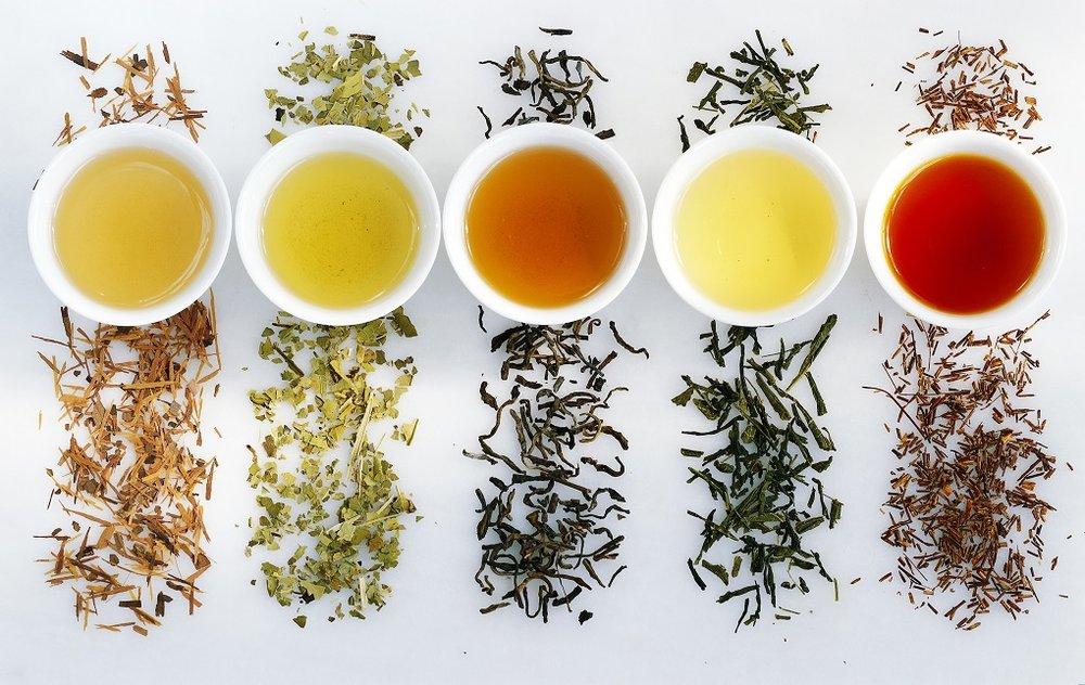 thé-bienfaits-1.jpg