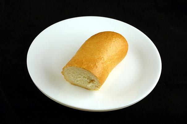 what-200-calories-look-like-food-8.jpg