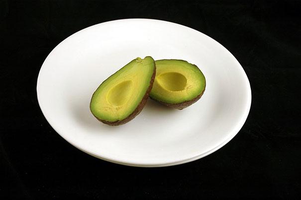 what-200-calories-look-like-food-9.jpg