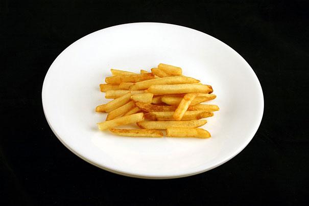 what-200-calories-look-like-food-18.jpg