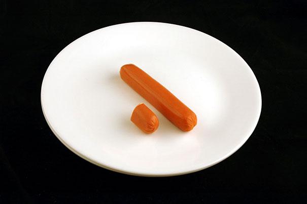 what-200-calories-look-like-food-27.jpg