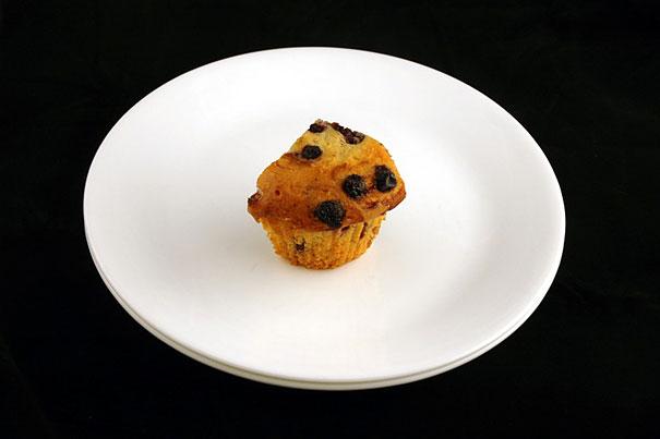what-200-calories-look-like-food-44.jpg