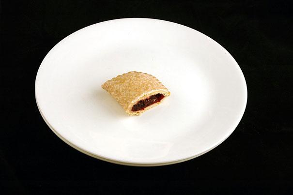 what-200-calories-look-like-food-46.jpg