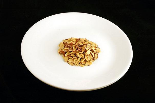 what-200-calories-look-like-food-58.jpg
