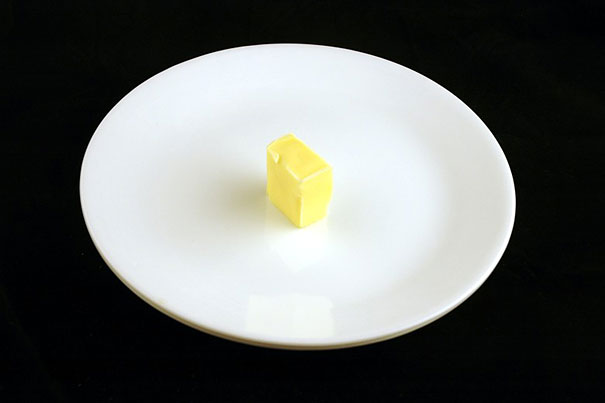 what-200-calories-look-like-food-61.jpg