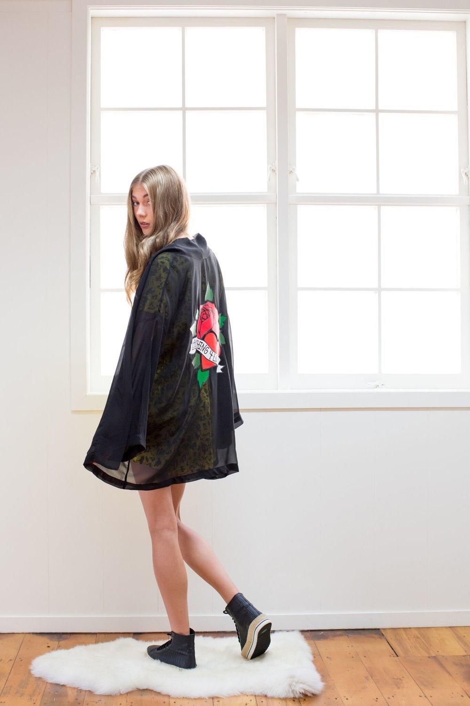 AFL kimono NIgel.jpg