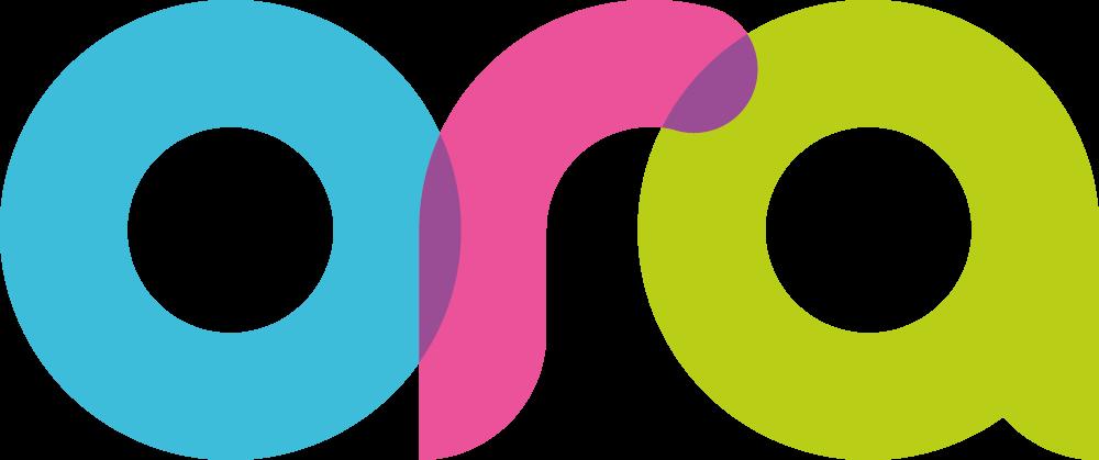 Ora-Logotype-RGB.png