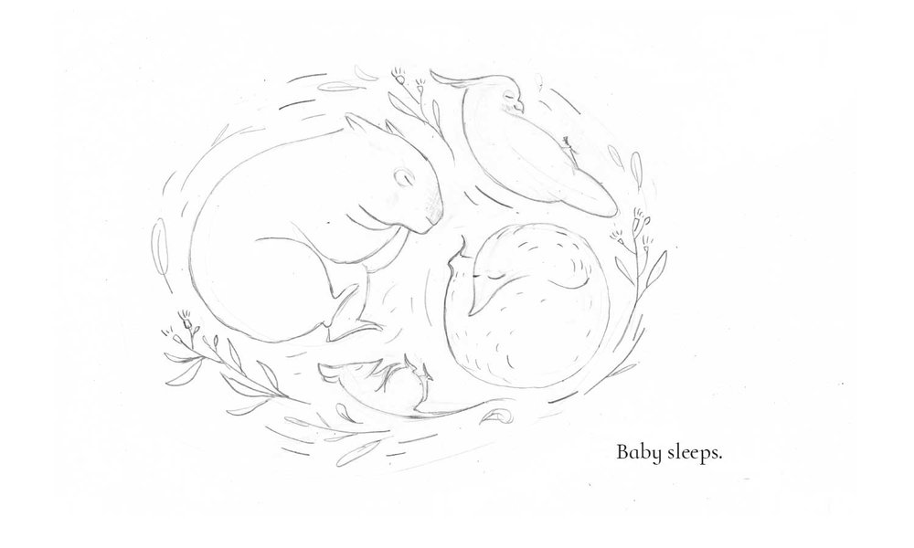 BABY-DANCE-3.jpg