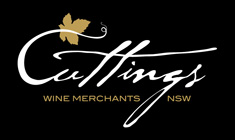Cuttings Wine Merchants NSW