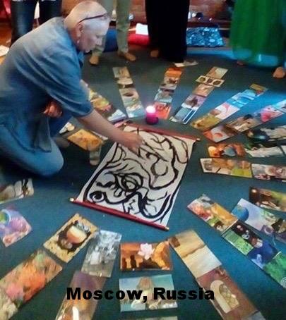 Magicboard painting.jpg