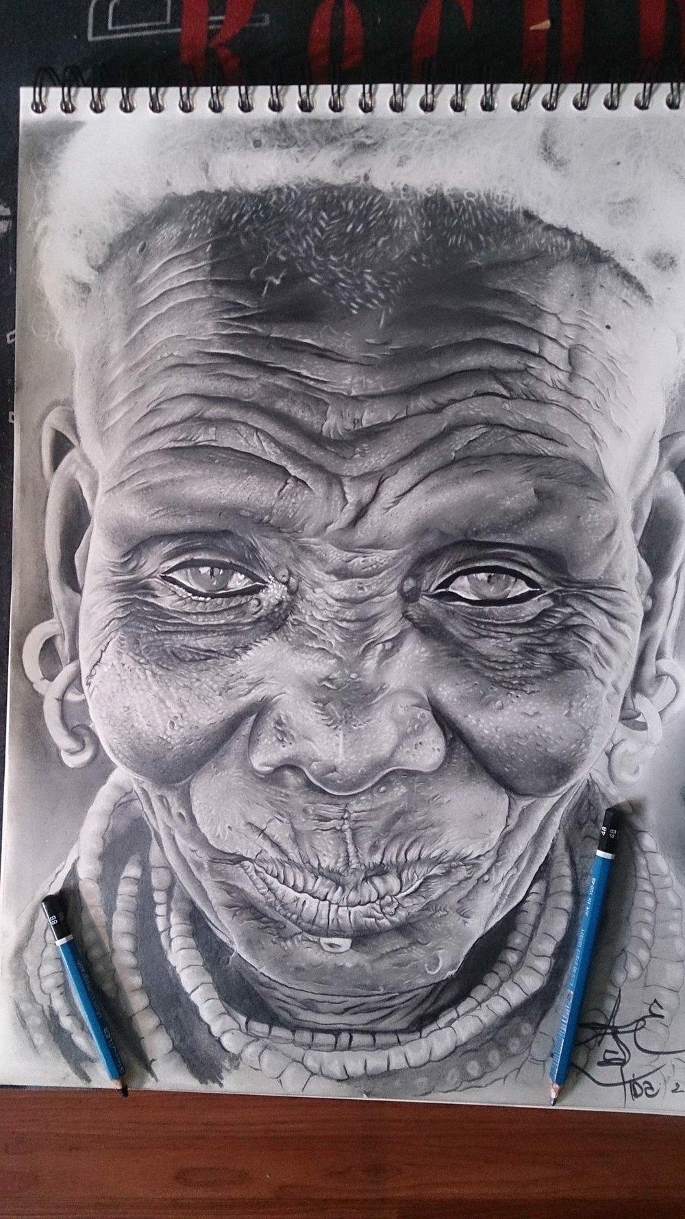 AFRICANWOMAN.JPG