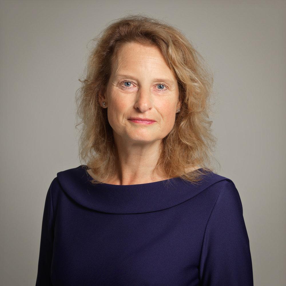 Sophie van Gijn - Maikel Thijssen Photography.jpg