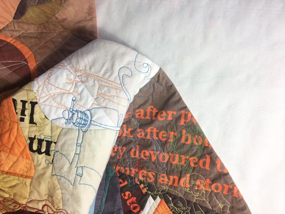 draped quilts 11.jpg