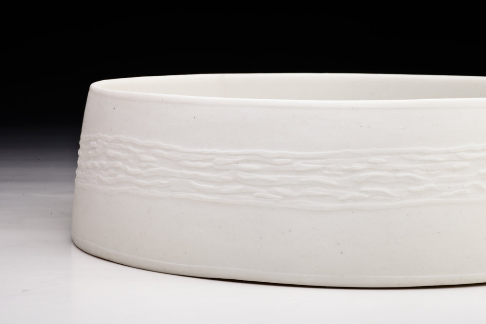 Jane Bamford 2017 Derwent Estuary Vessel - Lessonia corrugata - Detail Porcelain  235mm x 65mm.jpg