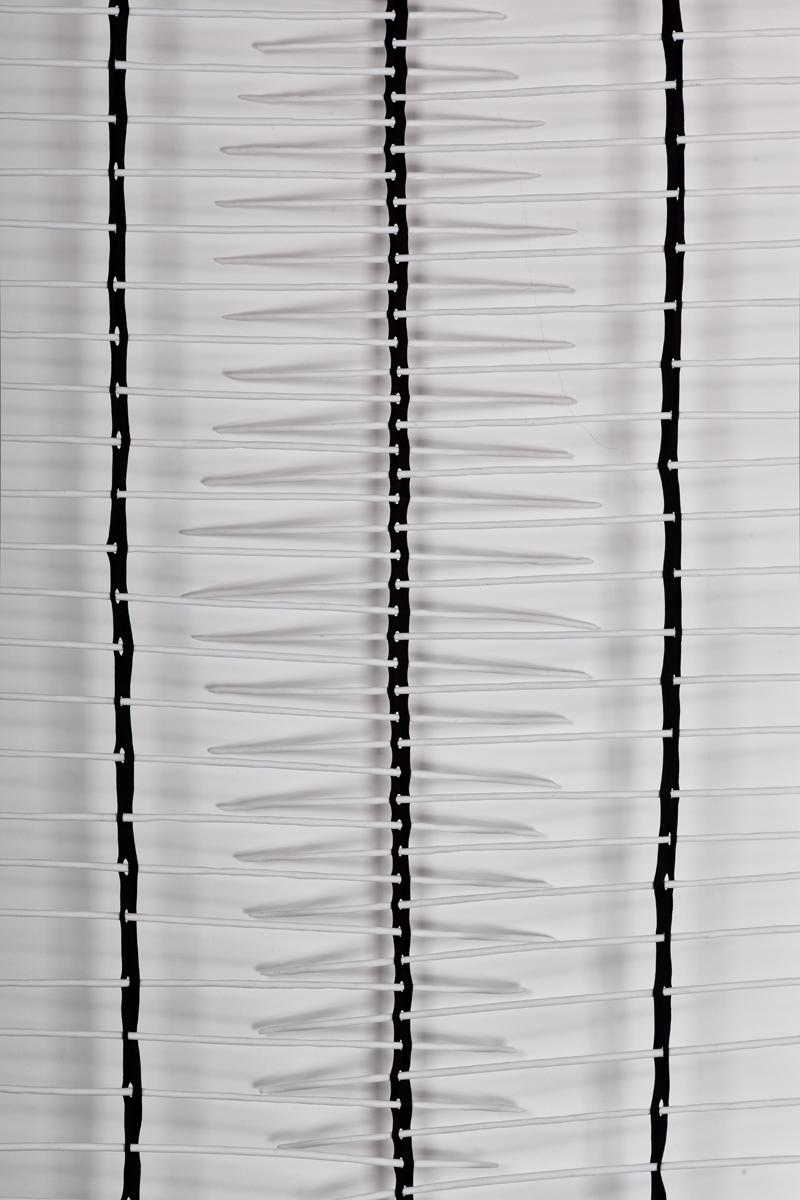 JaneBamford 2017 Porcelain Spines and Bull Kelp 'Complex Systems' 2 strand Detail 234omm x 650mm .jpg
