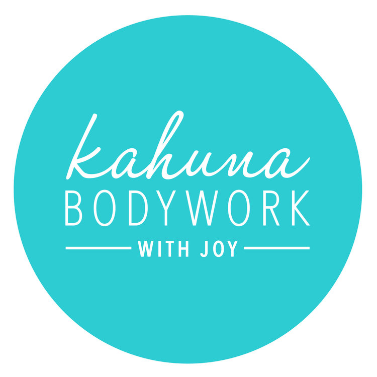 Kahuna Massage Byron Bay