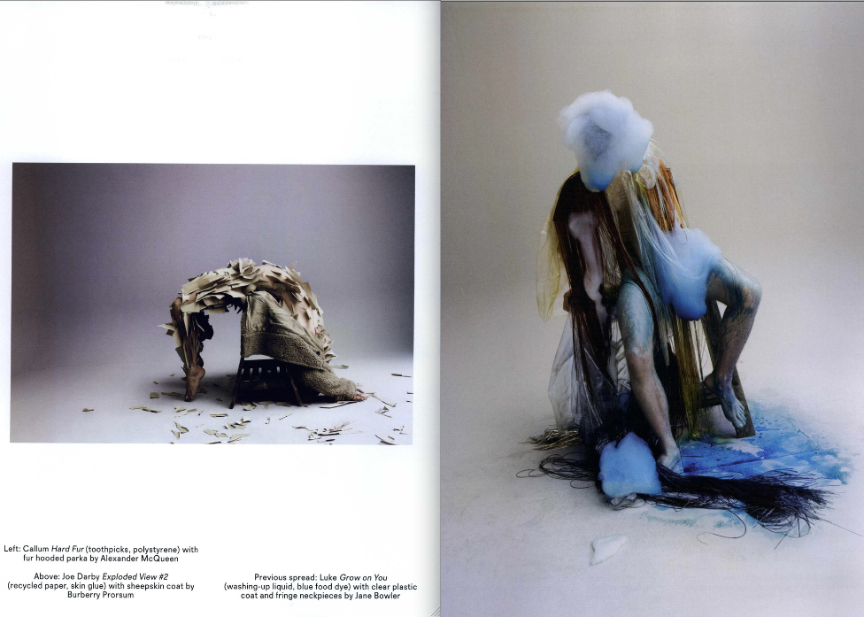 body language joe darby, dadam mascall, frederick, bjorn, callum wilson, james & luke thompson nick knight alister mackie, art by lucy & bart anOther man, fall_winter 2010 7.png