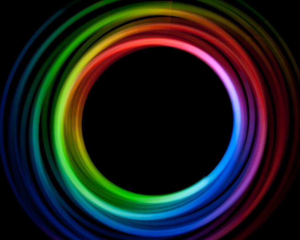 Spectrum Orbit