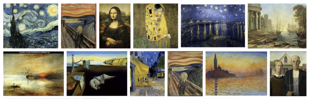 Masterpieces.png