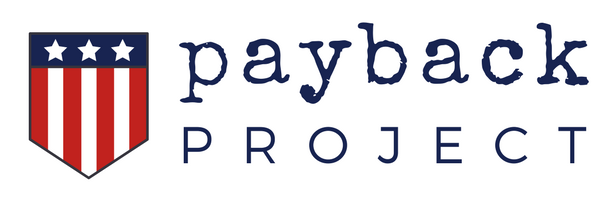 Payback Project