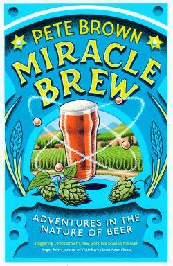Miracle-Brew-PB-250x384.jpg