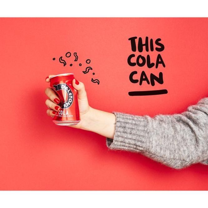 Dalston's+Cola.jpg