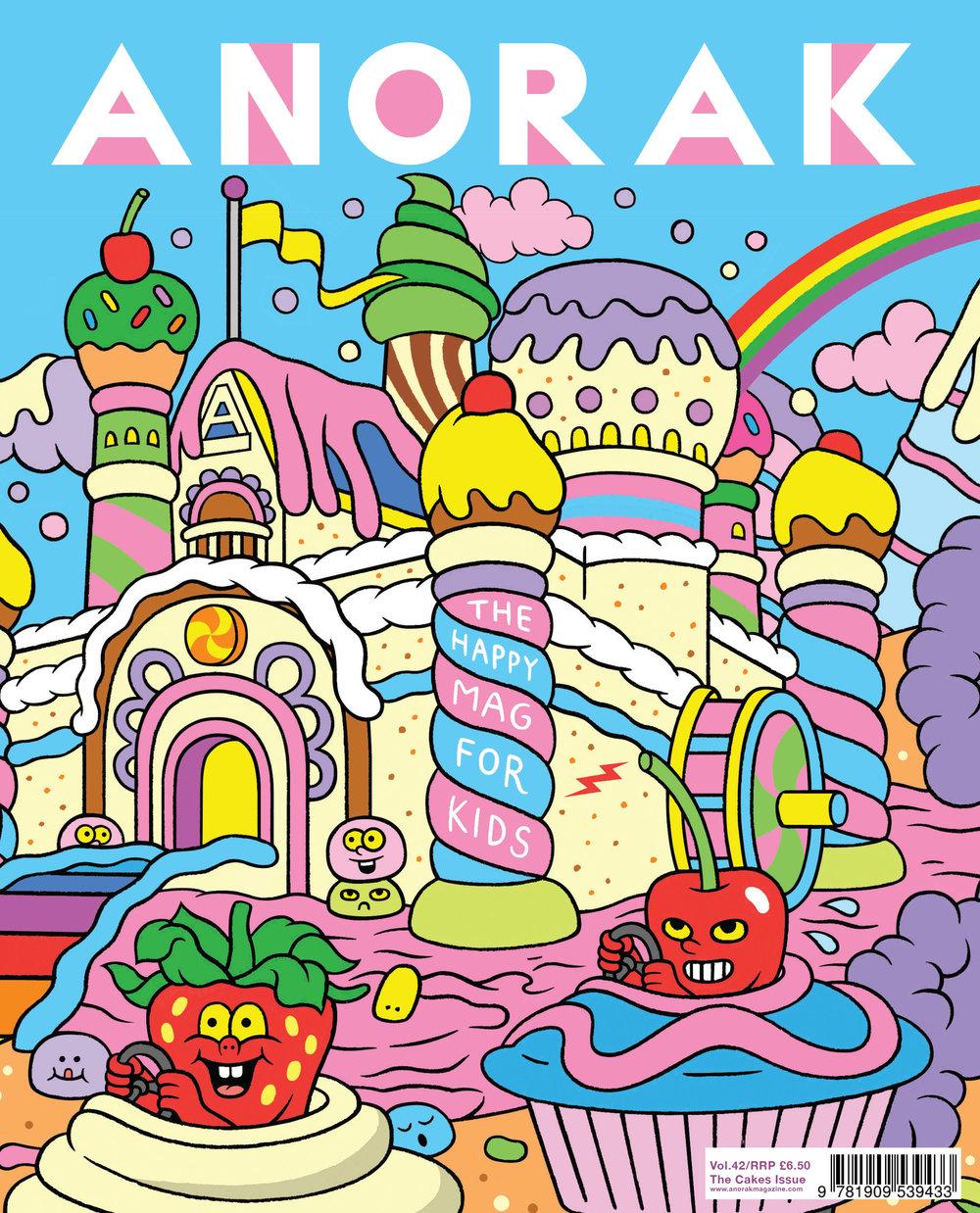Anorak-vol-42-cover.jpg