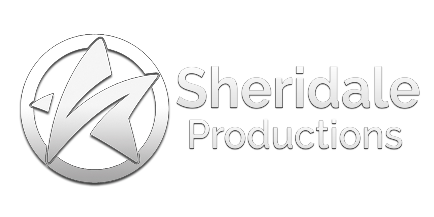 Sheridale Productions