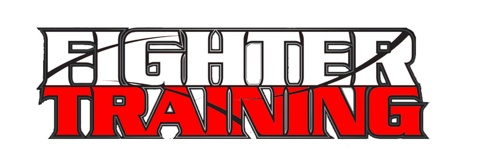 fighter_training_logo-red-white-large.png