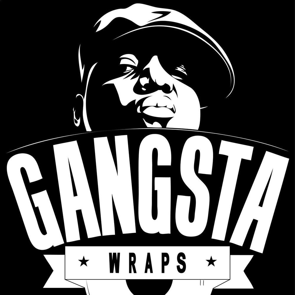 gangsta-wraps-logo.jpg