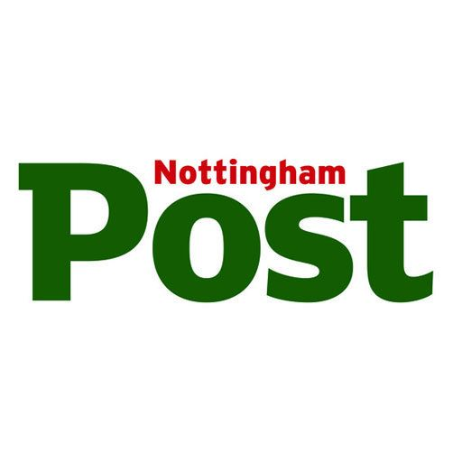 nottingham-post-logo_dfeec8d9c9b8507f0bfced514e01953f.jpg