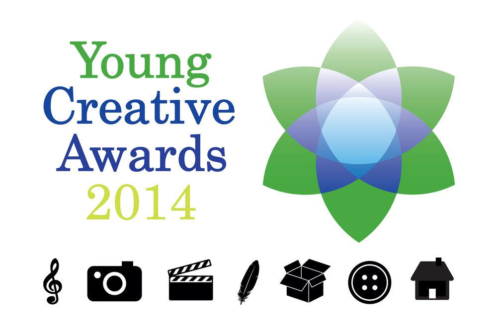 yca-2014-logo.jpg