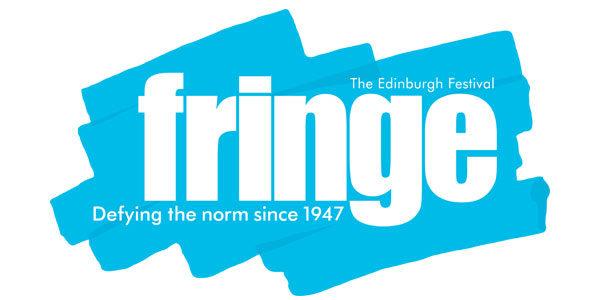 Fringe_600x300-600x300.jpg