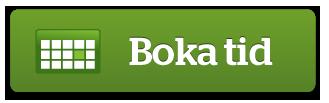 Boka tid online via bokadirekt