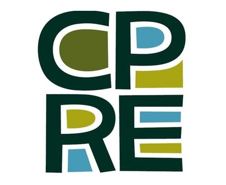 cpre-logo.jpg
