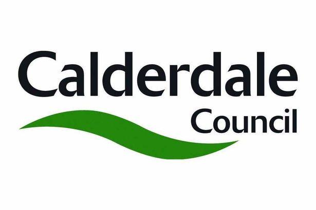 Calderdale-Council-logo.jpg